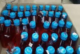 हिमाचल: सरकार ने की देशी शराब व आईएमएफएस के एक्स-डिस्टिलरी मूल्य में वृद्धि
