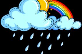 पश्चिमी विक्षोभ की सक्रियता के चलते प्रदेश 8 मई तक रहेगा मौसम खराब...
