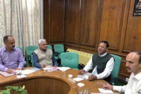 हिमाचल: इस बार 13 दिन चलेगा विधानसभा का मॉनसून सत्र, विधायकों ने लगाए 859 सवाल