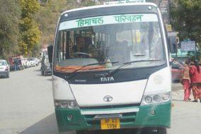 12 रूटों पर शुरू होगी रात्रि बस सेवा : परिवहन मंत्री