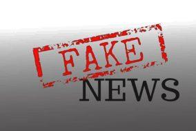 सिरमौर: पुराने बस हादसे का वीडियो वायरल करने पर फेसबुक यूजर पर शिकंजा