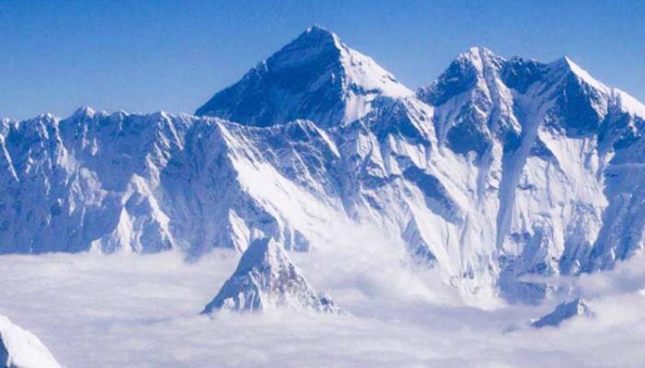 सियाचिन ग्लेशियर में हिमस्खलन की चपेट में आने से सोलन जिला के सैनिक की मौत