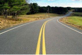 केन्द्र ने कीं हिमाचल प्रदेश की 112 ग्रामीण सड़क परियोजनाएं मंजूर