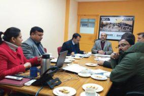 जैव विविधता प्रबंधन समिति का 31 जनवरी तक कर लें गठन, नहीं तो देना होगा 10 लाख रुपए प्रति माह का दंड