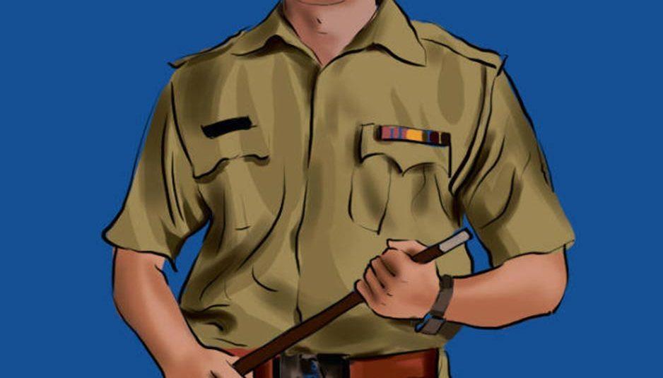 चौपाल पुलिस थाना को मिला देश के शीर्ष दस पुलिस थानों में स्थान