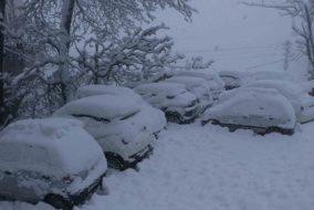हिमाचल: प्रदेश मौसम में खराब होने के आसार