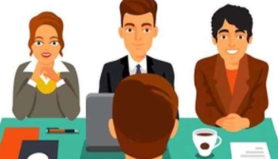 शिमला: विभिन्न पदों को भरने के लिए 22 जनवरी को कैंपस इंटरव्यू