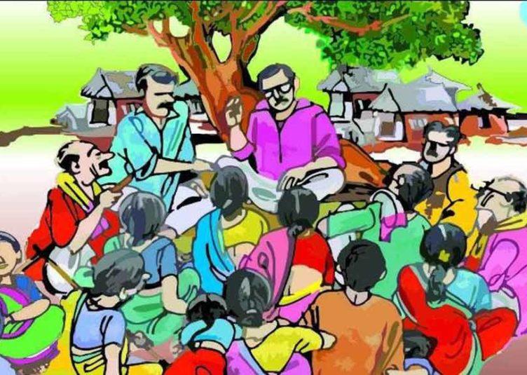 शिमला: 15 फरवरी को ग्राम पंचायत धमून में राजस्व शिविर