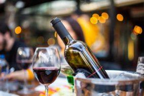 हिमाचल: शराब की तस्करी रोकने के लिए सरकार ने बनाई नई नीति