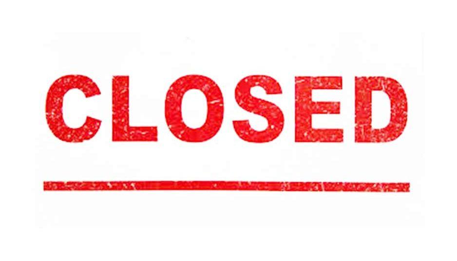 कोरोना वायरस: एसपी के बाद एमसी शिमला कार्यालय भी बंद