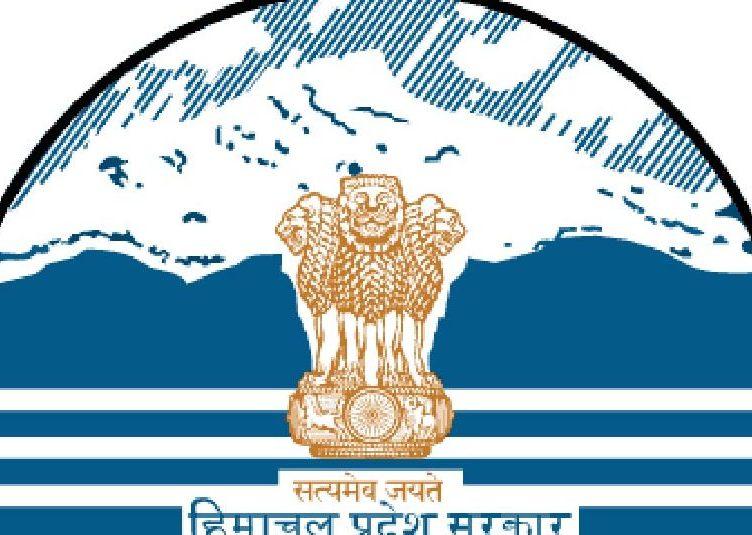 हिमाचल: सरकार ने खोला नया खाता, कोरोना प्रभावितों की मदद को इसमें कर सकते हैंअंशदान ..