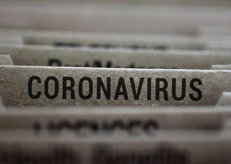 हिमाचल: कोरोना से डॉक्टर सहित पांच और संक्रमितों की मौत