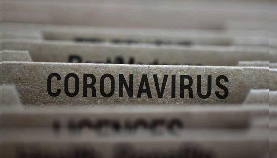 हिमाचल: प्रदेश में आज 22 कोरोना संक्रमित लोगों की मौत