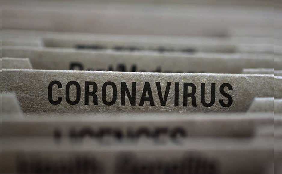 हिमाचल: प्रदेश में कोरोना संक्रमितों का आंकड़ा हुआ 1077, वहीं 750 मरीज हुए स्वस्थ