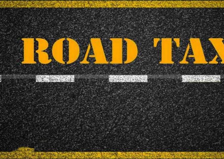 हिमाचल: सरकार ने लिया निजी और सरकारी बसों का स्पेशल रोड टैक्स न लेने का निर्णय
