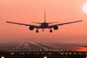 राज्य सरकार ने जारी की फ्लाइट और ट्रेनों द्वारा यात्रियों की घरेलू आवाजाही के लिए (SOP) एसओपी