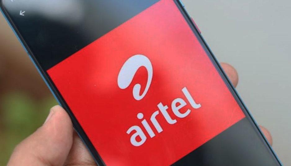 एयरटेल ने शिमला में अपने ग्राहकों के लिए कंसीयर्ज सर्विसेज शुरू कीं