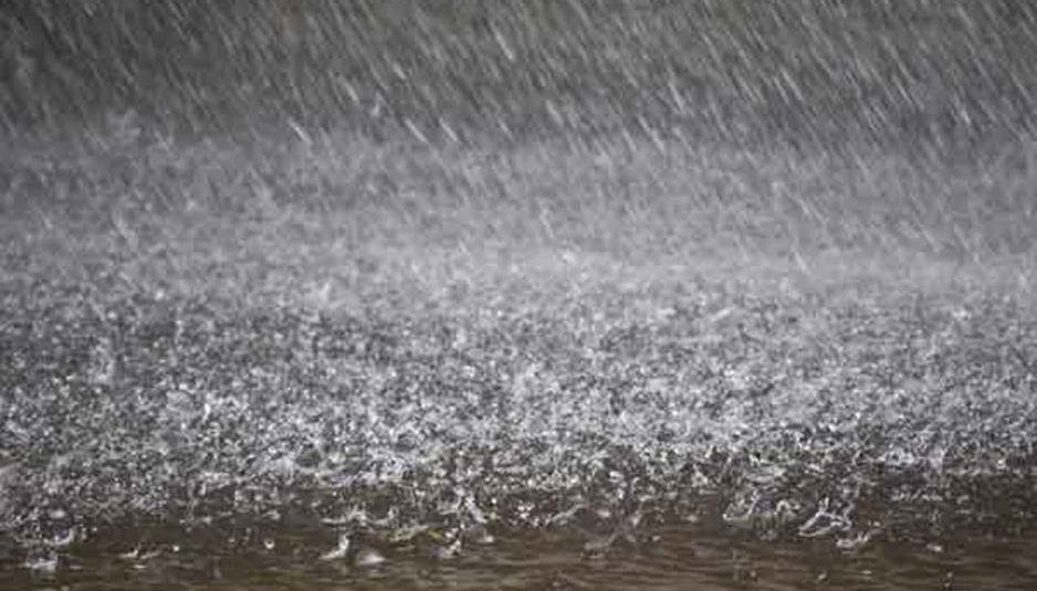 हिमाचल: प्रदेश में मौसम के खराब होने के आसार