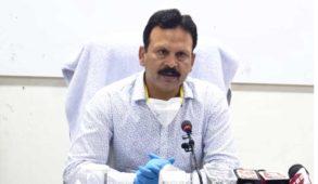बिहार के लिए जाएंगी दो विशेष श्रमिक एक्सप्रेस, जल्द पंजीकरण कराएंः डीसी ऊना संदीप कुमार