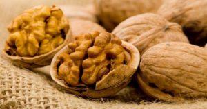 अखरोट के फायदे : नियमित सेवन लाभकारी