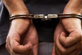 कुल्लू : पतलीकुहल पुलिस कोमिली बड़ी कामयाबी 1 किलो 164 ग्राम चरस के साथ व्यक्ति गिरफ्तार