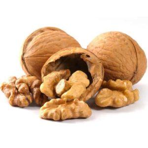 walnut-in-shell-001