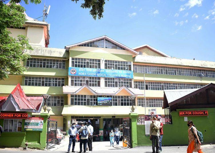 पहली दिसंबर से सभी मेडिकल कॉलेजों में शुरू होंगी एमबीबीएस और नर्सिंग कॉलेजों में कक्षाएं : स्वास्थ्य सचिव
