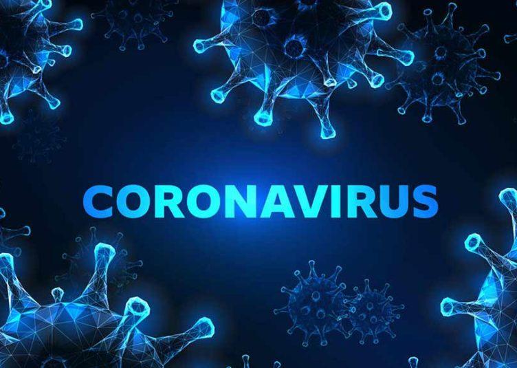 Update on Covid-19 in Himachal: प्रदेश में आज 4नए कोरोना मामले, 10 लोग हुए स्वस्थ
