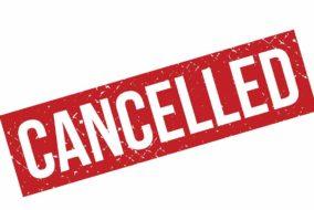 हिमाचल: लिपिकों की भर्ती प्रक्रिया निरस्त