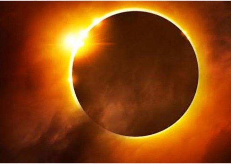 सूर्य ग्रहण और सूतक काल के दौरान जानें क्या करें क्या न करें : कालयोगी आचार्य महिंद्र कृष्ण शर्मा