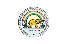 CISCE के 10वीं-12वीं के परीक्षा परिणाम घोषित, नतीजे चेक करने के लिए लिंक पर करें क्लिक...