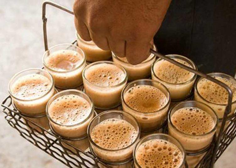 शिमला शहरी के तहत चाय, हलवाई की दुकानें व ढाबें खुलने का समय अब रहेगा ये....