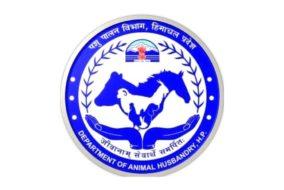 ग्राम पंचायत पशुपालन सहायकों की काउंसलिंग 10 अगस्त
