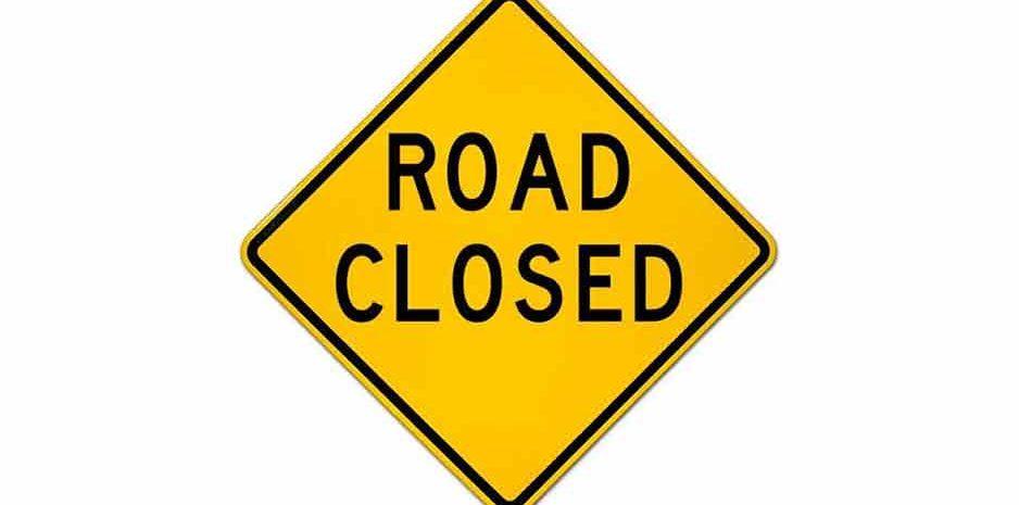 शिमला: कल खलीनी से BCS तक यातायात रहेगा बंद