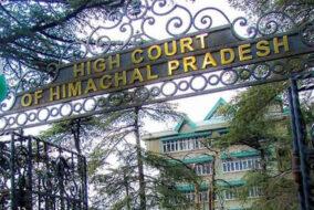शिमला: टूटू-चौपाल में पंचायत प्रधान चुनाव पर लगी रोक हटी