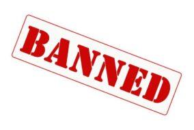 उपायुक्त शिमला के शराब की बिक्री पर तुरन्त प्रतिबंध लगाने के आदेश