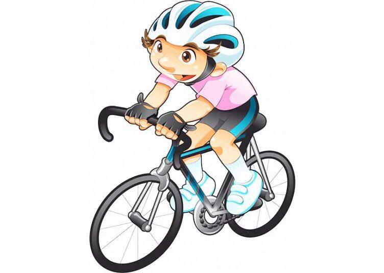 CTO मॉल रोड से शिमला क्लब के बीच साईकिल चलाने पर पूर्ण प्रतिबंध
