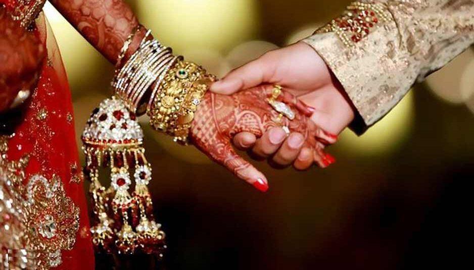 हिमाचल: शादी समारोह शामिल हो सकेंगे 100-100 लोग