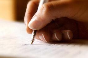 प्रदेश में 230 नई पंचायतों की अंतिम अधिसूचना बुधवार को जारी