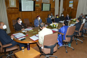 हिमाचल: लोगों के सुझावों व आपत्तियों के बाद नई नगर निगमों व नगर पंचायतें बनाने का फैसला