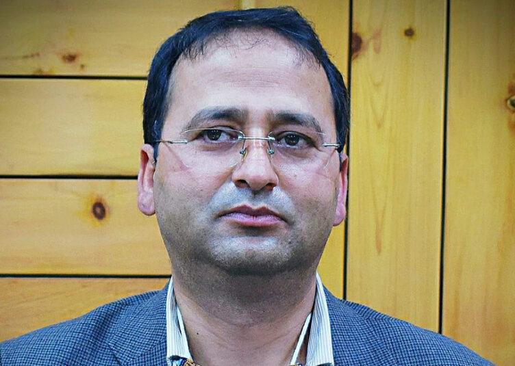 पंचायती राज संस्थाओं के चुनाव के दृष्टिगत जिले में आदर्श आचार संहिता लागू