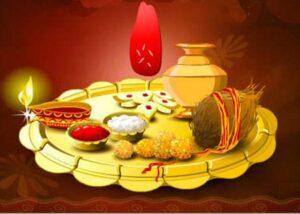 bhai-dooj-1458890124_835x547