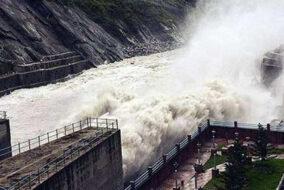 केंद्र से मिली लुहरी जल विद्युत परियोजना को मंजूरी, करीब 2000 को मिलेगा रोजगार