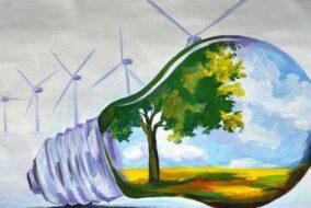 ऊर्जा सरंक्षण में बेहतरीन कार्य करने वाले होगें सम्मानित