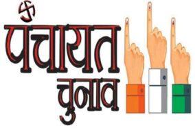 जिला बिलासपुर से जिला परिषद के 14 वार्डों के लिए कुल 77 उम्मीदवार चुनाव मैदान में
