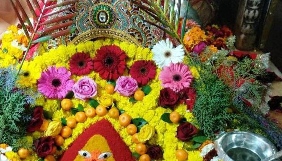माता चिंतपूर्णी मंदिर में हवन करवाने के लिए दिशा-निर्देश जारी