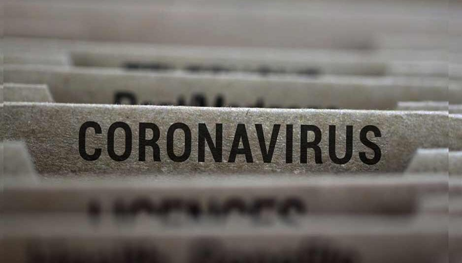 शिमला में आज कोरोना के आये 4 नये मामले