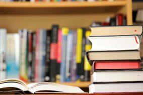 हिमाचल: प्रदेश में 1 फरवरी से 50 फीसदी क्षमता के साथ खुलेंगे पुस्तकालय
