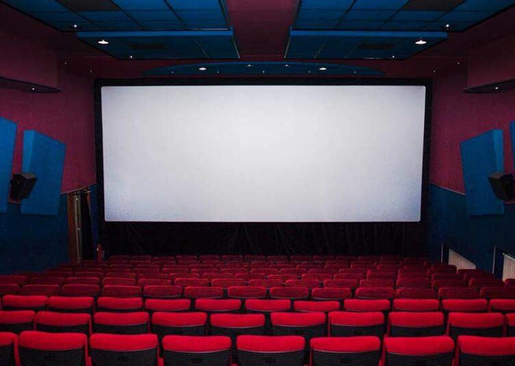 MHA Guidelines: अब सिनेमा हॉल ज्यादा क्षमता के साथ खुलेंगे, स्वीमिंग पूल को भी सभी के लिए खोलने की अनुमति