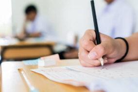 हमीरपुर : जेबीटी शिक्षकों के 13 पदों पर बैचवाइज भर्ती